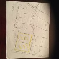 Home for sale: Union Cross Rd./Lot 2/Briarcliff Ln., Lexington, TN 38351