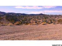Home for sale: 28695 N. Pierce Ferry Rd., Meadview, AZ 86444