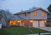 Home for sale: 1133 Lippitt Ct., Schaumburg, IL 60193