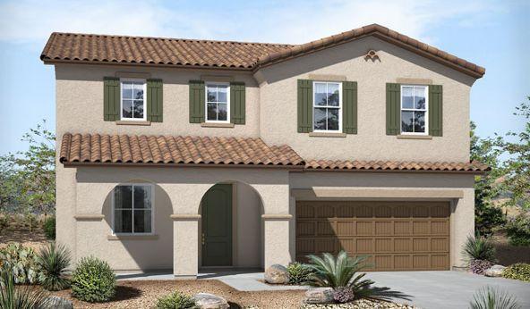 7638 W. Glass Lane, Laveen, AZ 85339 Photo 1