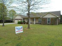 Home for sale: 222 Cedar, Charleston, AR 72933