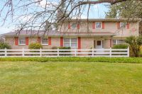 Home for sale: 38 Lawrence Rd., Hyde Park, NY 12538