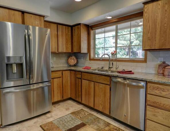 200 Rufous Ln., Sedona, AZ 86336 Photo 8