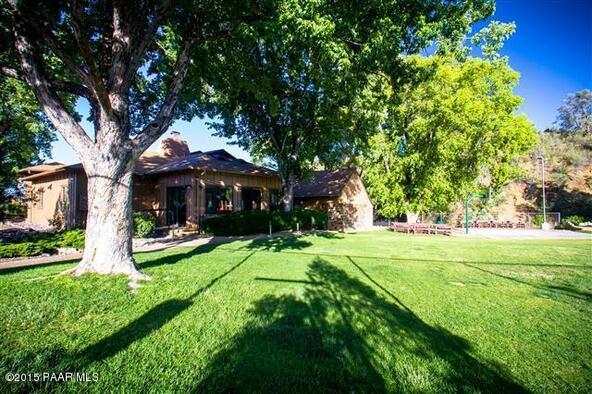 1047 Sunrise, Prescott, AZ 86301 Photo 15