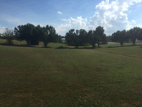 2 Acres Cr 333, Jonesboro, AR 72401 Photo 1