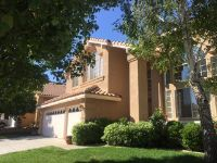Home for sale: 39923 Verona Ln., Palmdale, CA 93551