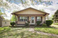 Home for sale: 204 W. Cedar, Le Roy, IL 61752