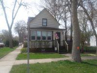 Home for sale: 9501 Jackson Avenue, Brookfield, IL 60513