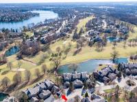 Home for sale: 477 White Oak Ln., Lake Barrington, IL 60010