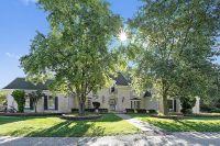Home for sale: 12715 South 86th Avenue, Palos Park, IL 60464