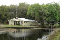 Home for sale: Dolphin, Floral City, FL 34436