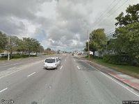 Home for sale: 66th St., Pinellas Park, FL 33781