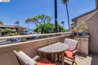 Home for sale: 483 S. Kihei, Kihei, HI 96753
