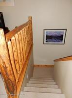 Home for sale: 112 Aspen Meadows, Driggs, ID 83422
