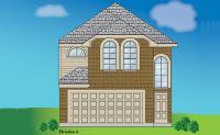 Home for sale: 1919 Sophia Drive, Houston, TX 77090