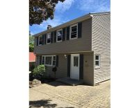 Home for sale: 40 Alpheus Rd., Roslindale, MA 02131