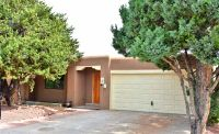 Home for sale: 348 Connie, Los Alamos, NM 87547