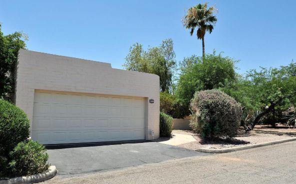 4505 N. Circulo de Kaiots, Tucson, AZ 85750 Photo 2