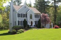 Home for sale: 162 Riverbend Dr., Groton, MA 01450