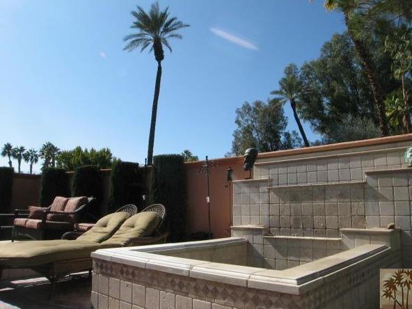 241 San Remo, Palm Desert, CA 92260 Photo 3