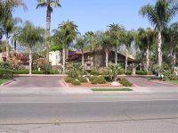 Home for sale: 2881 Huntington Blvd., Fresno, CA 93721