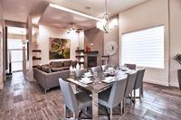 Home for sale: 5716 Valley Lilac Ln., El Paso, TX 79932