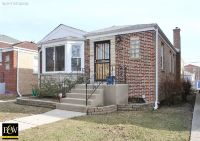Home for sale: 6305 N. Hamlin Avenue, Chicago, IL 60659