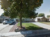 Home for sale: Joliet, Aurora, CO 80010