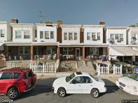 Home for sale: Spencer, Philadelphia, PA 19120