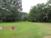 Home for sale: 837 Brooks St., Dyersburg, TN 38024