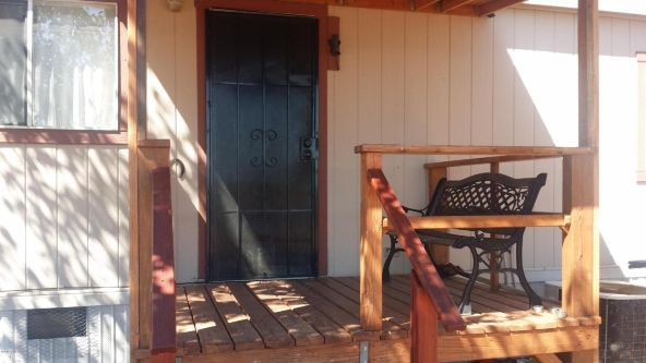 4585 N. Valley Vista Avenue, Douglas, AZ 85607 Photo 56