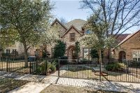 Home for sale: 5628 Ellsworth Avenue, Dallas, TX 75206