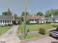 Home for sale: St. S.W., Thomaston, GA 30286