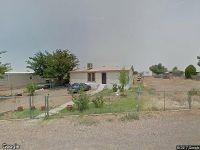 Home for sale: Aster, Douglas, AZ 85607
