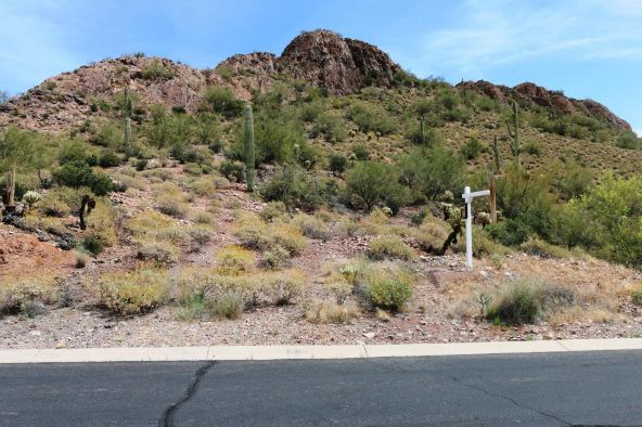 4963 S. Avenida Corazon de Oro --, Gold Canyon, AZ 85118 Photo 24