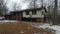 Home for sale: 6039 Shiloh Rd., Tell City, IN 47586