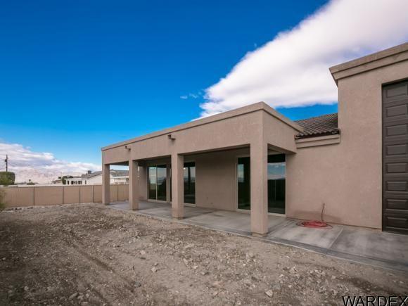 1409 Build To Suit, Lake Havasu City, AZ 86403 Photo 34
