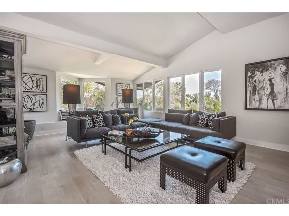 1 Cabrillo Way, Laguna Beach, CA 92651 Photo 18
