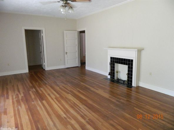 317 N. 12th St., Arkadelphia, AR 71923 Photo 20