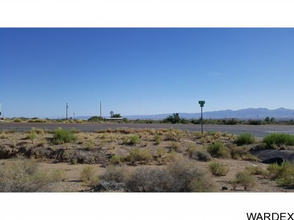 3261 W. Hwy. 68, Golden Valley, AZ 86413 Photo 5