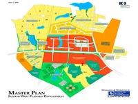 Home for sale: Partriot Centre D, Sumter, SC 29154