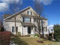 Home for sale: 8 Crestview Ln., Danbury, CT 06810