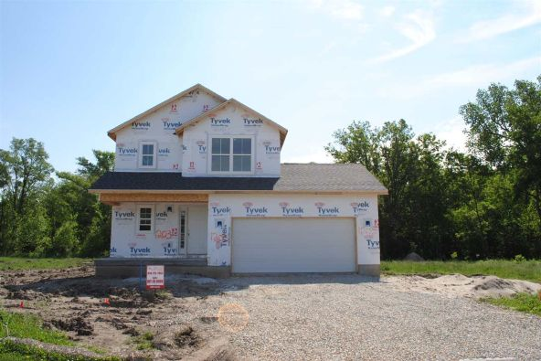 1203 Fran, Evansdale, IA 50707 Photo 16