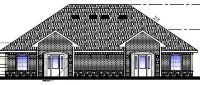 Home for sale: 4433 Punjab Way, Frisco, TX 75034