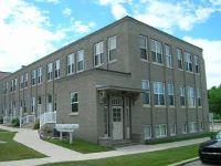 Home for sale: 1331 Alabama Ave., Sheboygan, WI 53081