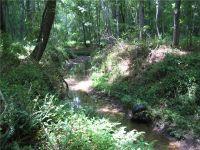Home for sale: 81 High Ridge Trail, Jackson, GA 30233