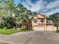 Home for sale: 3596 Falkirk Way, El Dorado Hills, CA 95762