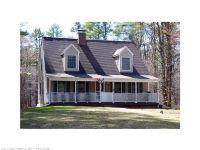 Home for sale: 12 Black Dog Rd., Arundel, ME 04046