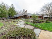 Home for sale: 6463 Warren Rd., Ann Arbor, MI 48105
