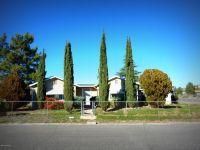 Home for sale: 17560 E. Bob White Rd., Mayer, AZ 86333